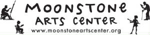 The Moonstone Arts Center
